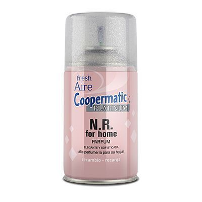FRESH AIRE COOPERMATIC PLATINUM N.R. for home