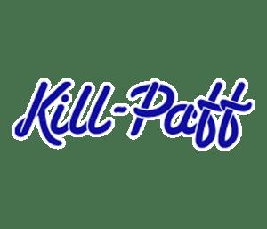logo kill paff