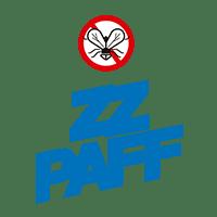 logo zz paff